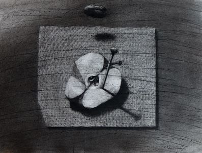 Youssef Abdelke Youssef Abdelke 5 Artworks Bio Shows on Artsy