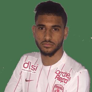 Youssef Aït Bennasser soccerdreamzdewpcontentuploads201510Youseff