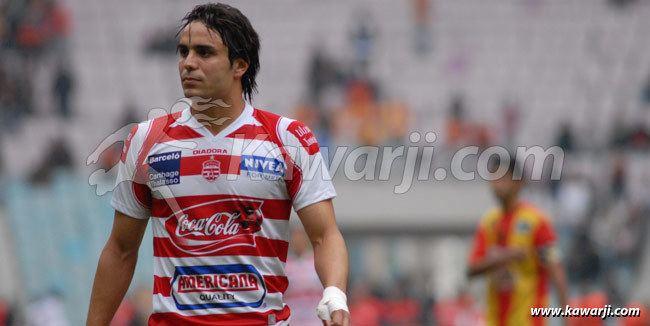 Youssef Mouihbi youssefmouihbica02jpg