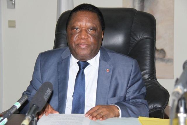 Youssouf Bakayoko Municipales et rgionales Youssouf Bakayoko Le taux de