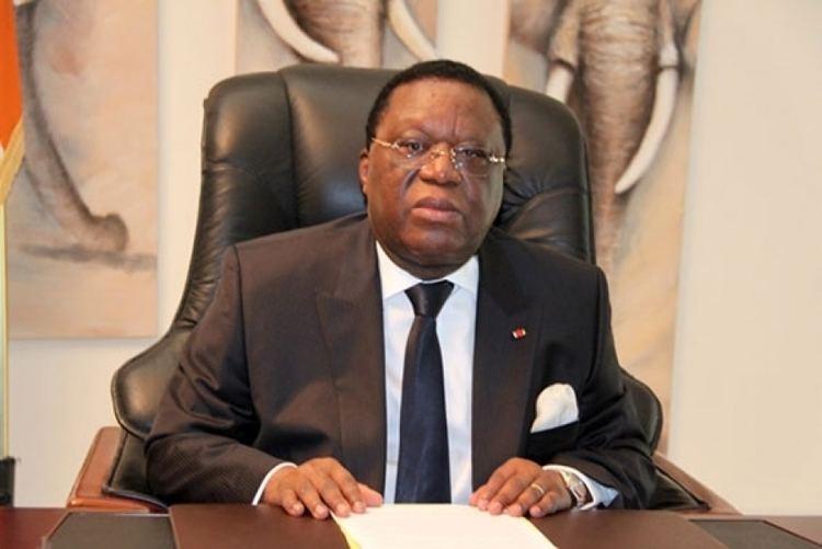 Youssouf Bakayoko Amahirwe yo kwamamara akenshi aza rimwe mu buzima Umunyarwanda