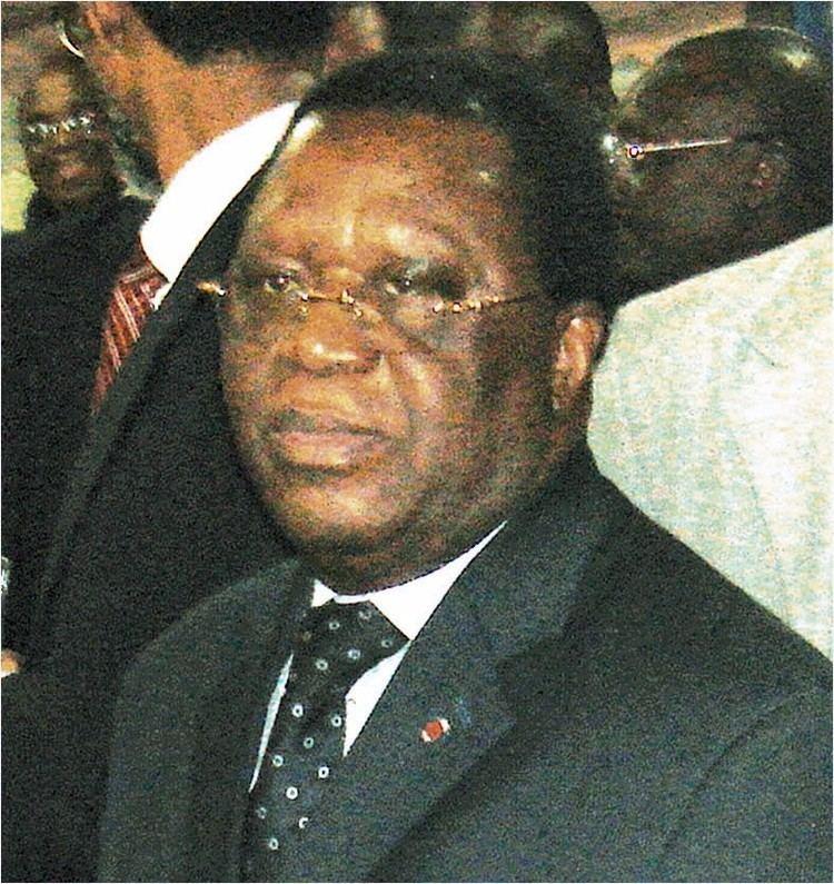 Youssouf Bakayoko Youssouf Bakayoko Wikipedia