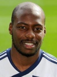 Youssouf Mulumbu Youssouf Mulumbu biography stats rating footballer39s