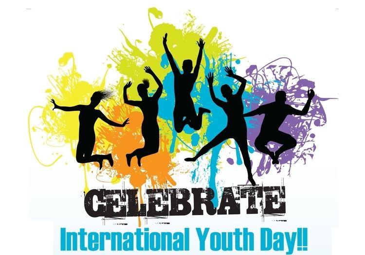 Youth Caribbean Community CARICOM Secretariat