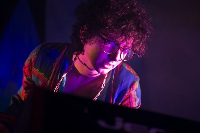 Youth Lagoon Photos Youth Lagoon in New York News Pitchfork