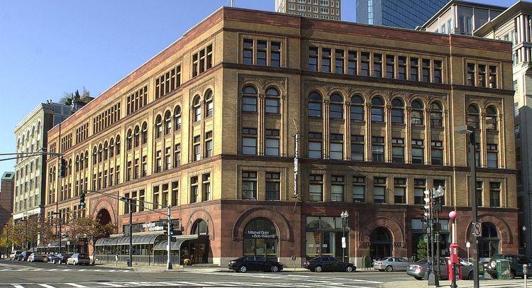 Youth's Companion Building httpsuploadwikimediaorgwikipediacommonsthu