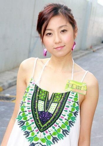 Yoyo Chen Yoyo Chen Photo 22444 spcnettv