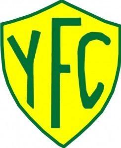 Ypiranga Futebol Clube YPIRANGA FC CAMPEO CATARINENSE DE 1936 Histria do Futebol