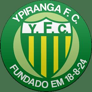 Ypiranga Futebol Clube Ypiranga Futebol Clube Estatsticas Ttulos Ttulos