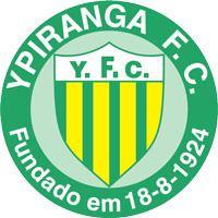 Ypiranga Futebol Clube httpsuploadwikimediaorgwikipediaptbbdYpi