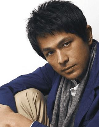 Yōsuke Eguchi httpssmediacacheak0pinimgcomoriginalsdb