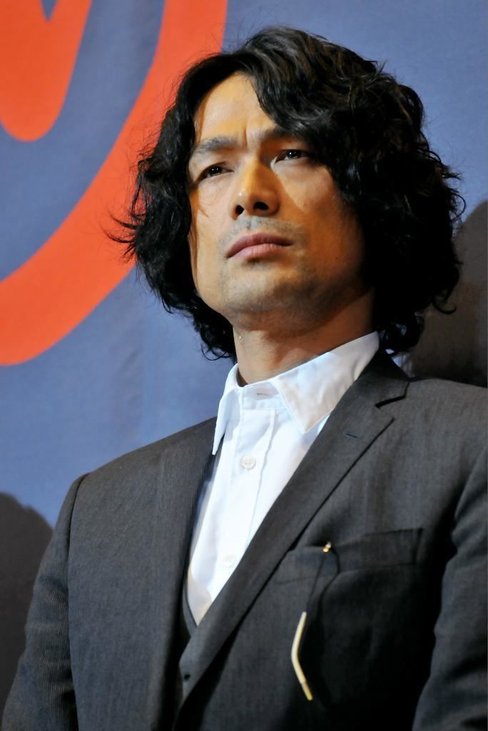 Yōsuke Eguchi Yosuke Eguchi Alchetron The Free Social Encyclopedia