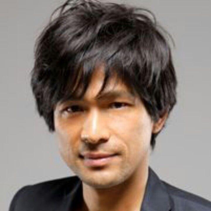 Yosuke Eguchi httpssmediacacheak0pinimgcom736x03845f
