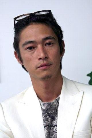 Yōsuke Kubozuka asianwikicomimagesddaYosukeKubozukap2jpg
