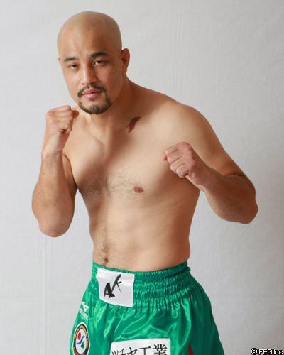 ysuke-nishijima-1e16f34c-cc4f-4acb-92ee-