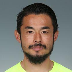 Yuto Sato wwwfootballlabjpimgplayerplayer3015jpg