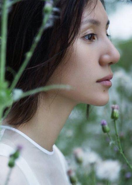 Yuan Quan Yuan Quan Movies Actress Singer China Filmography