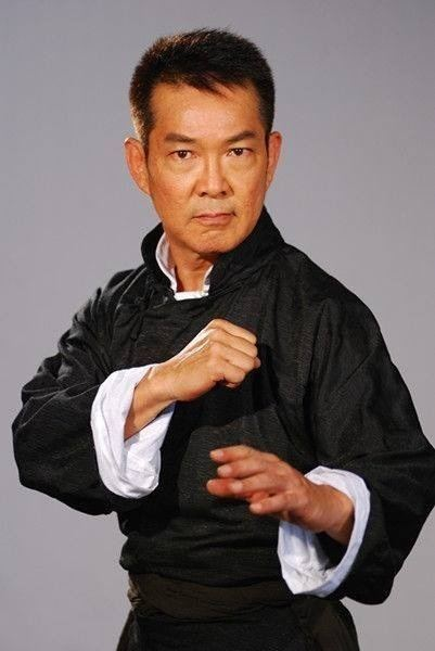 Yuen Biao CITY WING TSUN Happy 56th birthday to Yuen Biao