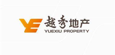 Yuexiu Property wwwyuexiuftcomexportsitesdefaultyxfcppslp