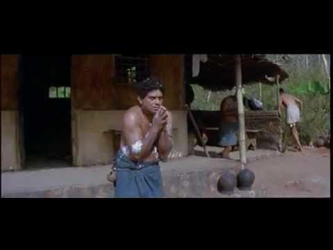 Yugapurushan movie scenes YUGAPURUSHAN Mammootty OFFICIAL TRAILER Malayalam Movie Mammootty Mohanlal