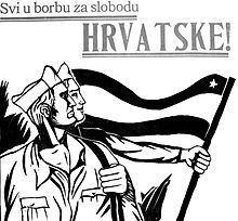 Yugoslav Partisans httpsuploadwikimediaorgwikipediacommonsthu