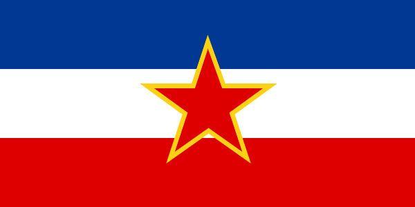 Yugoslavia httpsuploadwikimediaorgwikipediacommons77