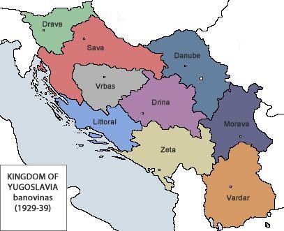 Yugoslavia Yugoslavia Wikipedia