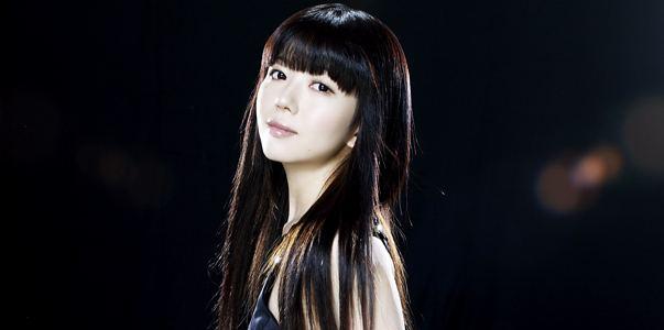 Yui Makino Yui Makino singer jpop