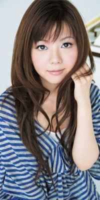 Yui Makino wwwjpopworldcomPicturesYuiMakino2jpg
