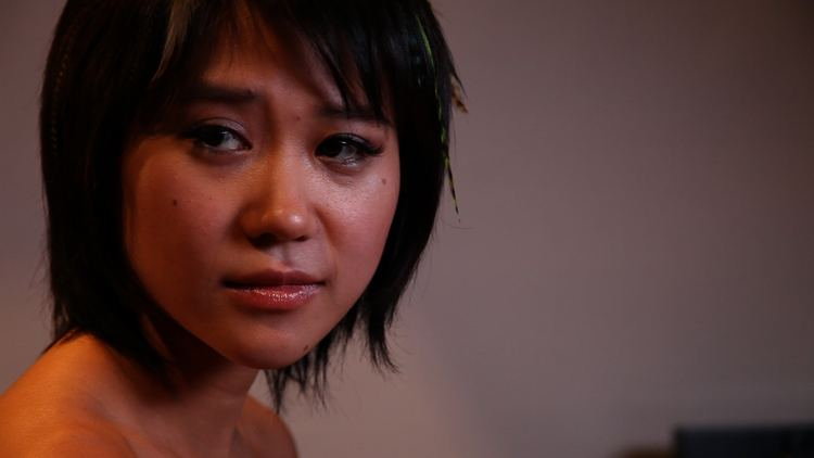 Yuja Wang - Alchetron, The Free Social Encyclopedia