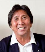Yuji Matsuo scrumkamaishijpwordpresswpcontentthemesscrum