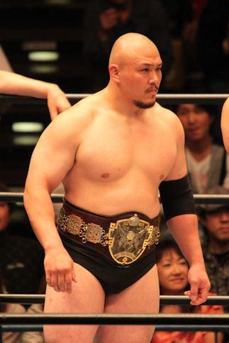 Yuji Okabayashi NWA Transfer Center Free Agency Now Open Wrestle Kingdom Forum
