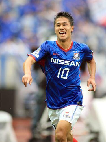 Yuji Ono (footballer) Yuji Ono Yuji Ono is a Japanese footballer who plays for J Flickr