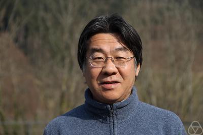 Yujiro Kawamata Details for Yujiro Kawamata