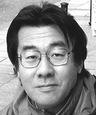 Yujiro Kawamata facultymsutokyoacjpkawamatalabimagesphot