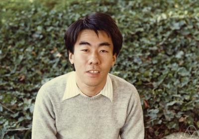 Yujiro Kawamata Details Yujiro Kawamata
