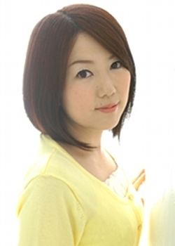Yuka Nishigaki cdnmydramalistinfoimagespeople13303jpg