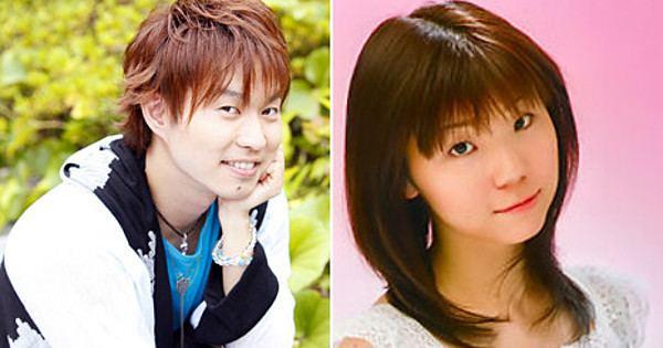 Yuka Nishigaki Voice Actors Tsubasa Yonaga Yuka Nishigaki Get Married News