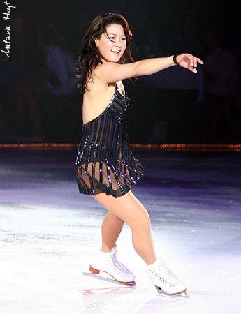 Yuka Sato Gallery Act 2 Yuka Sato
