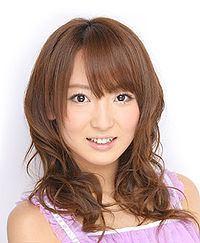 Yukari Sato wwwgenerasiacomwimagesthumbeebSatoYukari