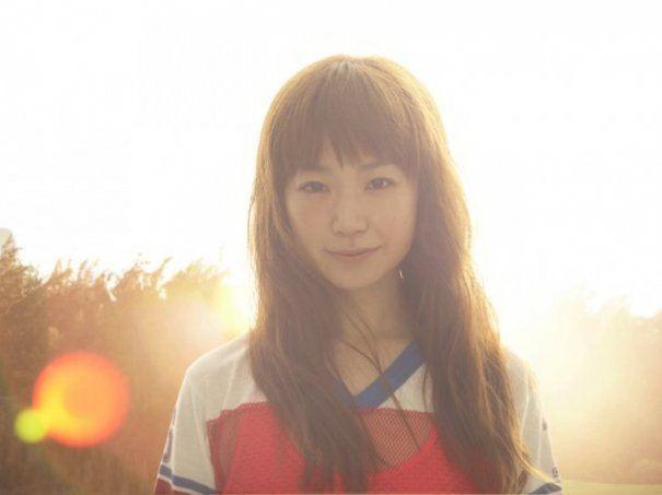 Yuki (singer) YUKI Yukky Yukiss Yuki Isoya JpopAsia