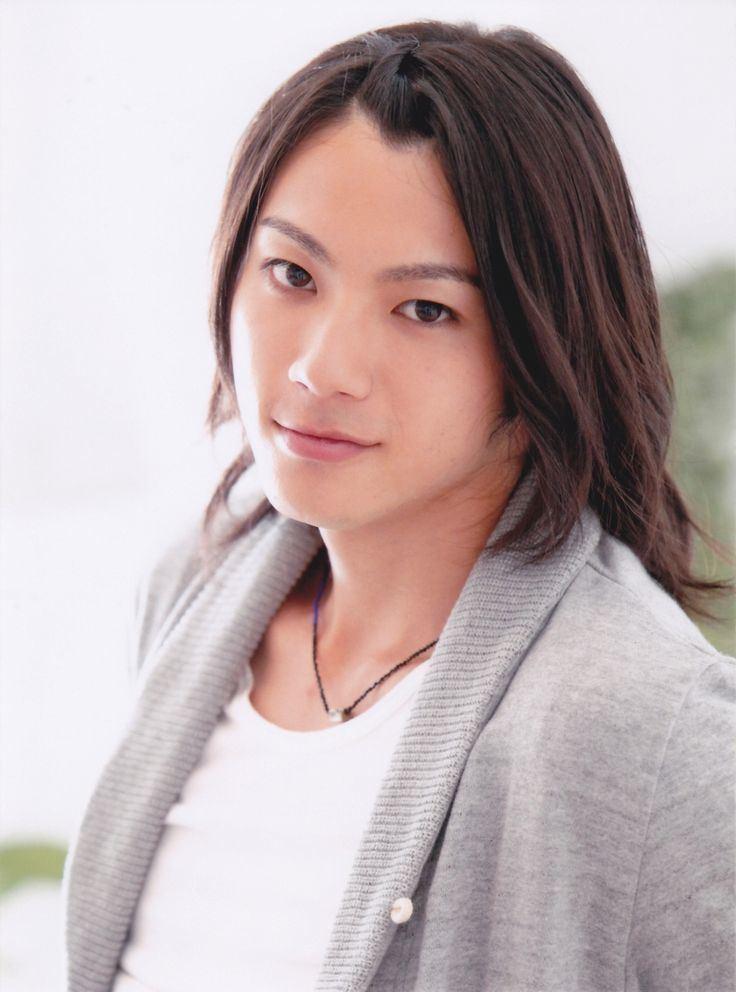Furukawa Yuki Age