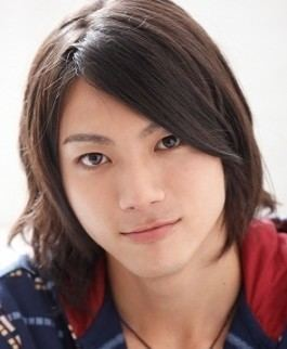 Yuki Yamada - Alchetron, The Free Social EncyclopediaYuki Yamada Movies