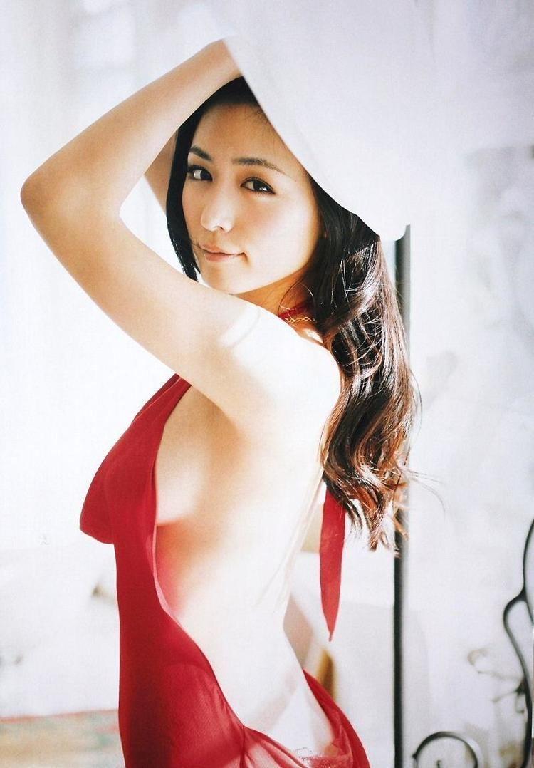 Shrenu Parikh 2010 foto
