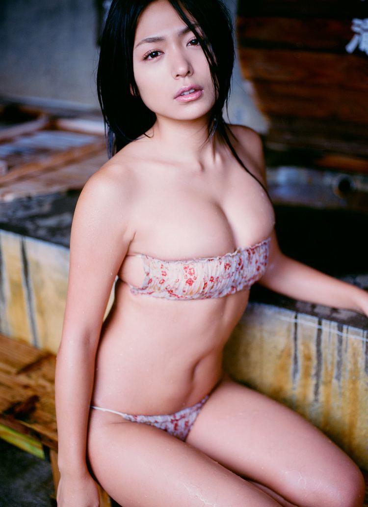 Yukie Kawamura The Babe Topic Page 158