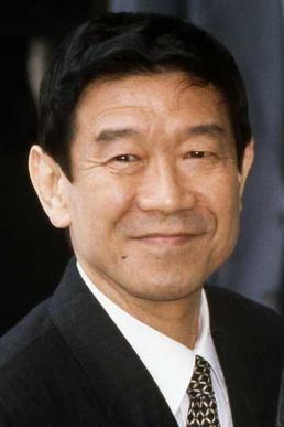 Yukio Aoshima httpsuploadwikimediaorgwikipediaen447Yuk