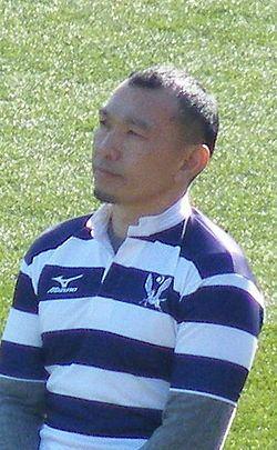 Yukio Motoki httpsuploadwikimediaorgwikipediacommonsthu