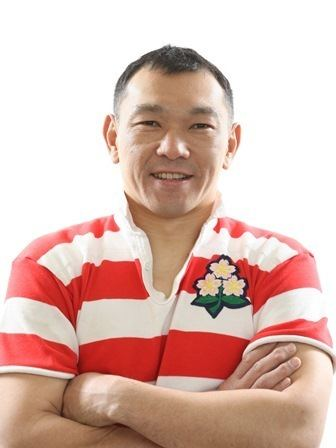 Yukio Motoki rugbyrpcomuploadcontentsyukio20motokiJPG