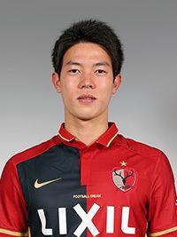 Yukitoshi Ito wwwsonetnejpantlersimagescontentsclubstop