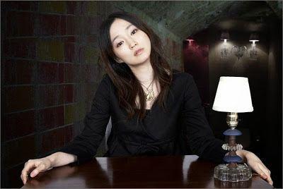 Yuko Ando (singer) JapansMusicWorld Yuko Ando